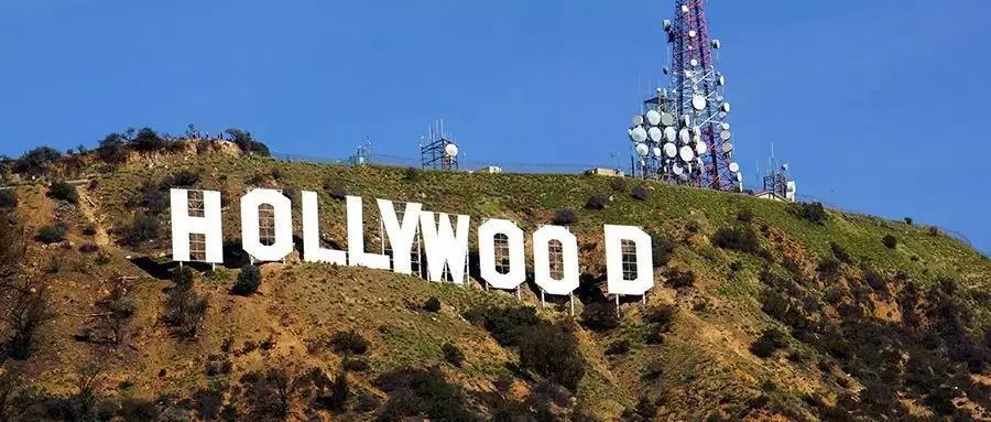 迪士尼比中国电影市场总票房还高,2019年全球电影如何评价?