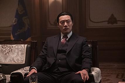 """为什么韩国电影不谈""""档期""""?"""