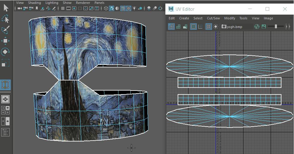 非凡影视制效师简析:Maya的新功能将为特效制作带来哪些便利?