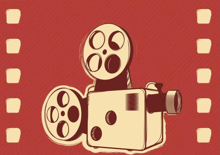 """204.17亿成全球第一大,中国电影市场""""快速反应""""价值凸显"""