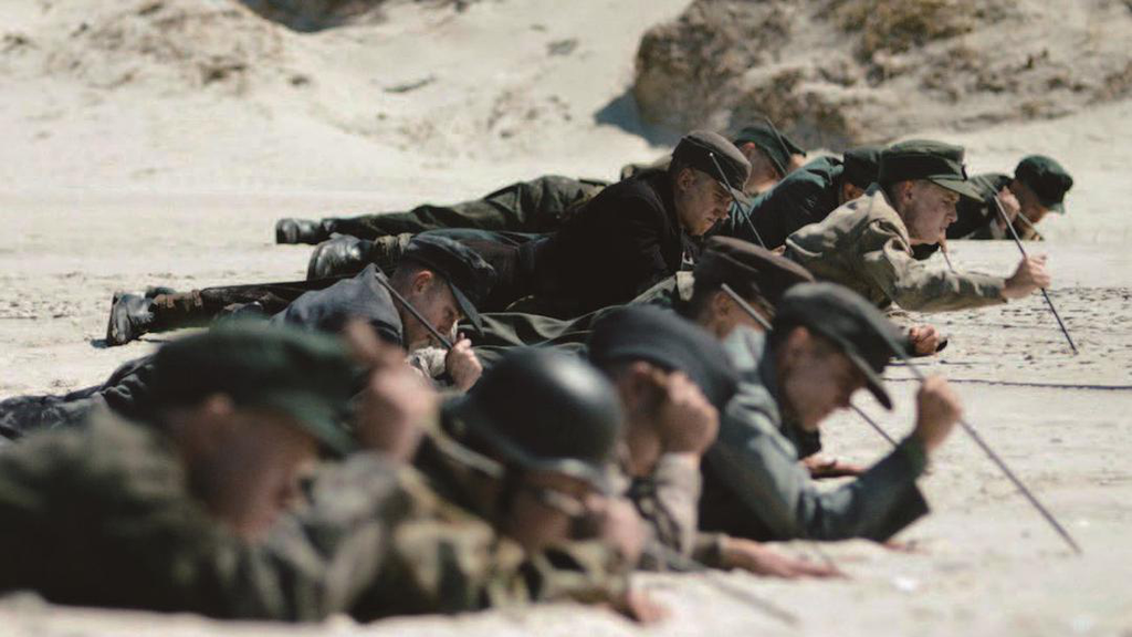 春节档排片战打响,《唐探3》已经一家独大,剩下的得贴身肉搏?