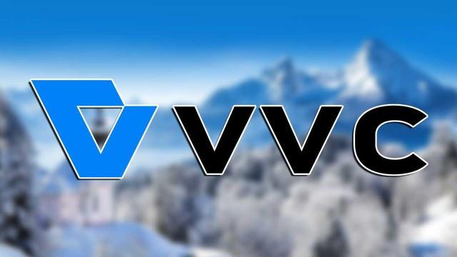 H.266/VVC 会8K流媒体的发展方向 8k技术知识 第5张