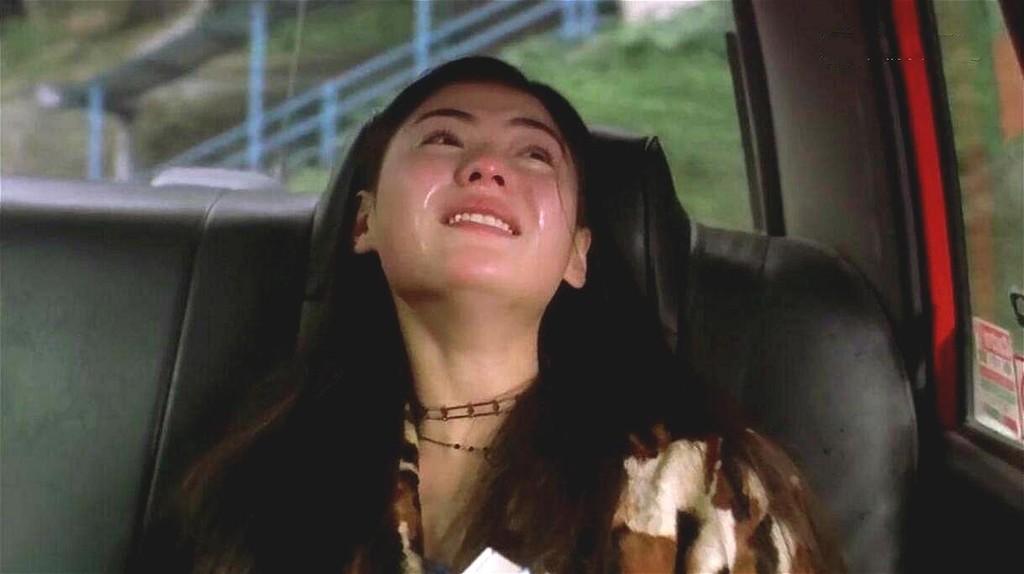 【音乐】你为梦想哭过吗《你期许的温柔》严李娅 翻自北京智哥