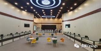 楚雄市融媒体中心采用Blackmagic Design产品打造4K集成箱载系统