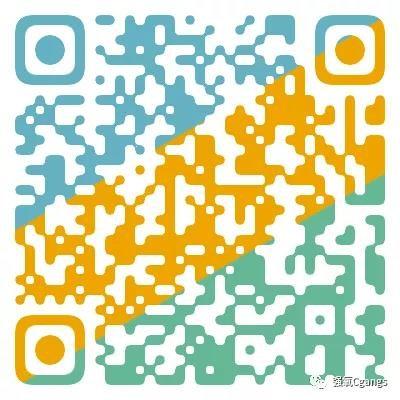 欢迎参加4月11日「BMD用户俱乐部」武汉站活动!