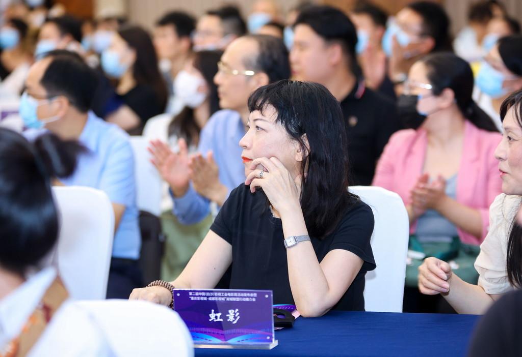 徐峥任荣誉大使,第二届中国(白沙)影视工业电影周携四大亮点启动!