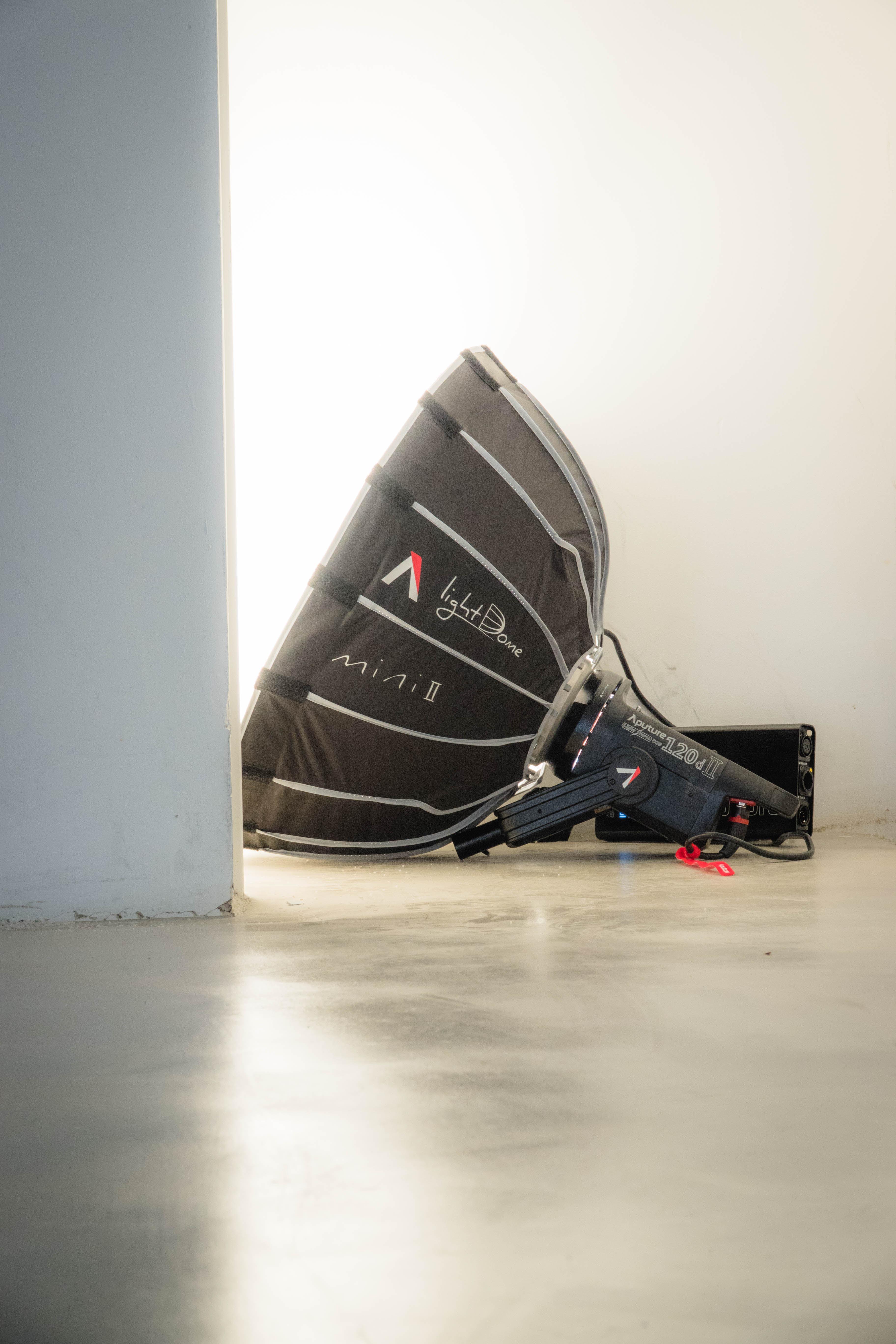 爱图仕LS C120dⅡ 9月6日全球同步发售