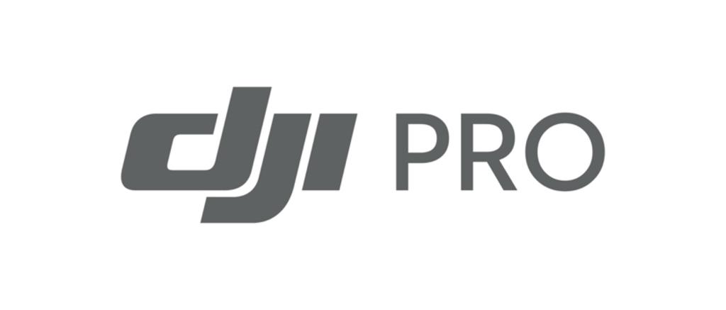 (2018 年 10 月 26 日 深圳)全球创新影像技术领导者 DJI 大疆创新今日正式公布全新子品牌 DJI Pro 大疆专业影像,并面向全球消费者发布 DJI Pro 国际版官方网站 https://pro.dji.com。大疆专业影像成为大疆行业应用之后,第二个拥有独立官方网站的子品牌。 大疆创新公关总监谢阗地表示:大疆创新一直在技术的层面思考如何带来新的影像创作体验。我们非常高兴能够看见越来越多的专业影视工作者使用大疆专业影像产品创作出令人惊叹的画面。未来,大疆创新专业影像产品线将以 DJI P
