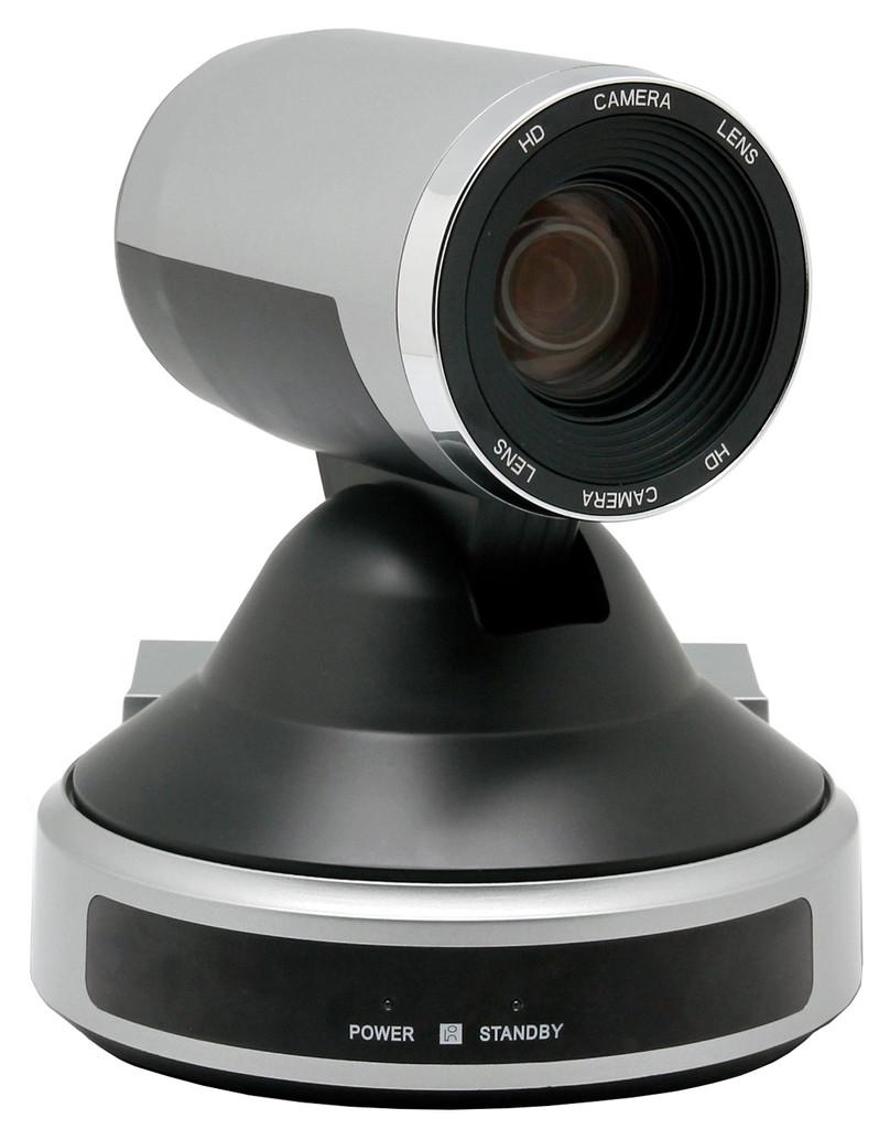 派尼珂Pnioke舞台专用40倍高清全向云台摄像机