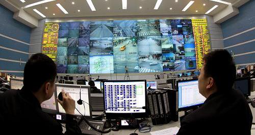 传统公安指挥中心与智慧新警务公安指挥系统建设方案的对比