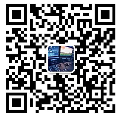 PROMISE Pegasus3 R8 80TB雷电磁盘阵列