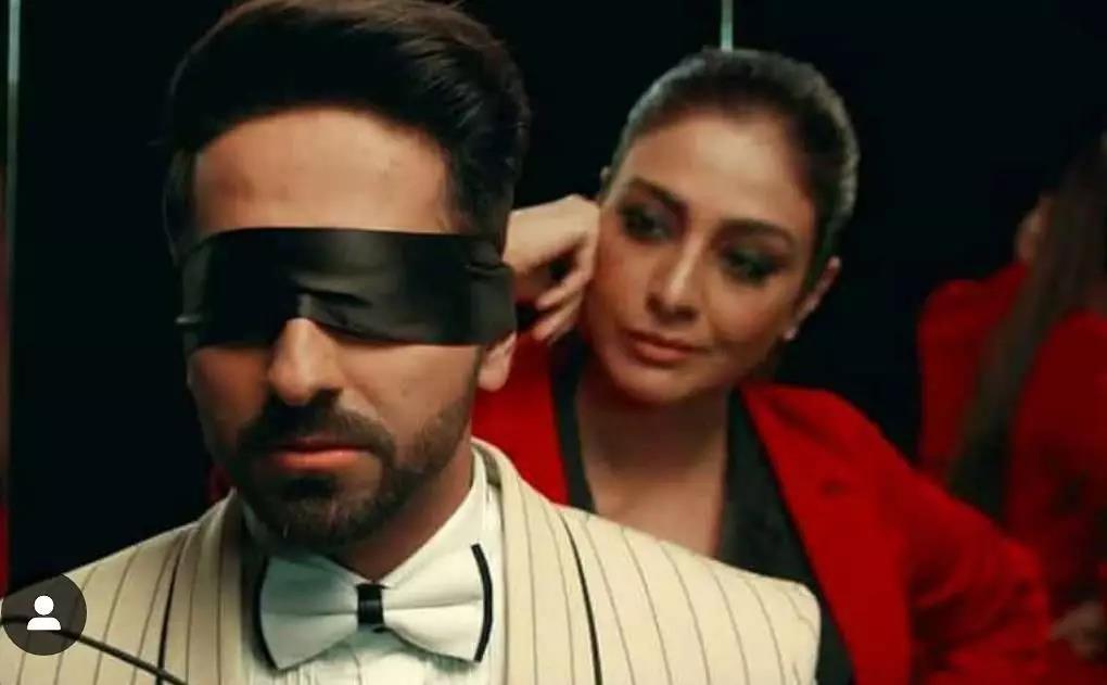 16部非阿米尔·汗的电影总票房仅14亿,印度批片真的好吗?