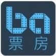 中国电影票房吧