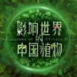 纪录片《影响世界的中国植物》